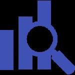 Повече клиенти чрез SEO оптимизация