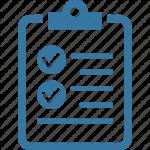 SEO оптимизиране чрез съдържание