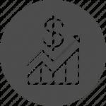 SEO оптимизация не за позиции, не за кликове, а за SEO продажби