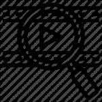 SEO оптимизация за видеа, снимки и постове