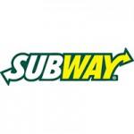 SEO оптимизация на Subway