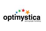 optimystic-logo-small