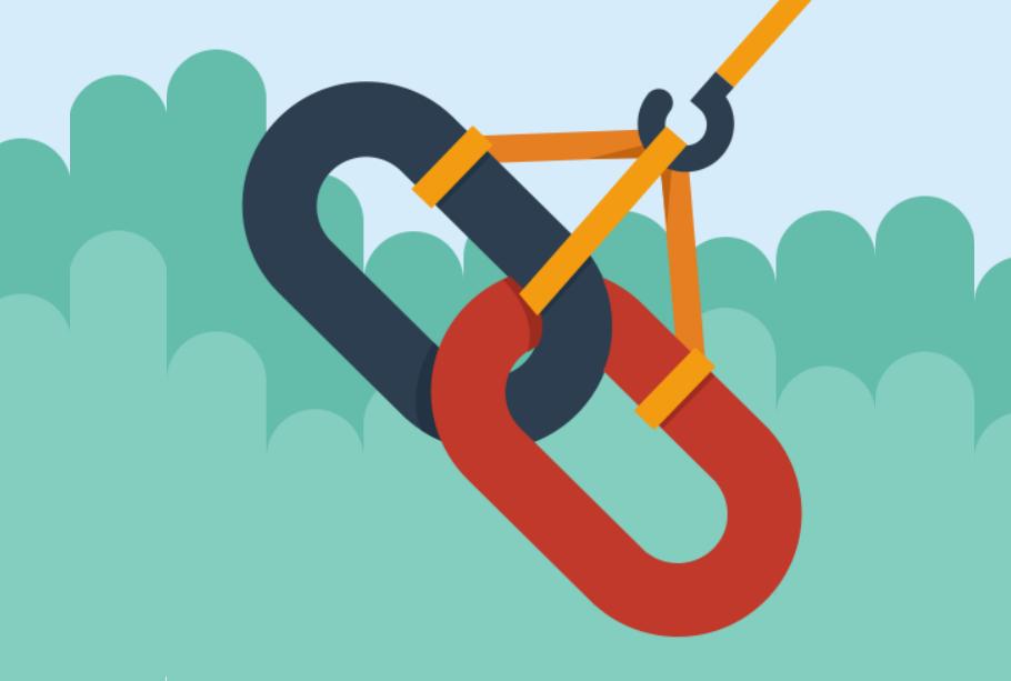 optimystica linkbuilding