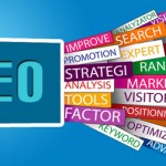 Best-SEO-Tips