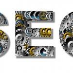 seo оптимизацията и нейното бъдеще