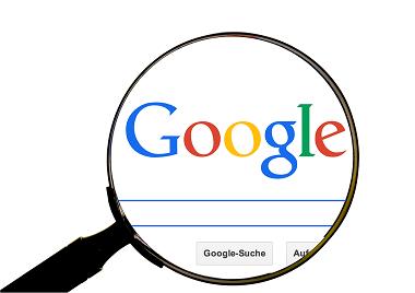 Влияние на класификацията на сайтовете върху seo оптимизацията