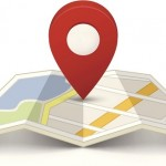 Local SEO to business