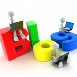 SEO оптимизацията в блога