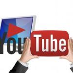Оптимизиране на сайт чрез видео в Youtube