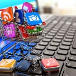 Интернет маркетинг и SEO оптимизация