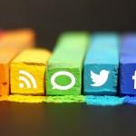 SEO оптимизацията блог