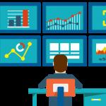 SEO оптимизация и търсачки