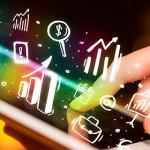 SEO оптимизация и известни търсачки