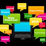 SEO оптимизацията за блог
