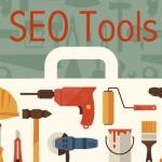 SEO оптимизация инструменти