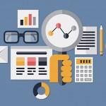 SEO оптимизацията за лоялни клиенти