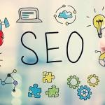 SEO оптимизация и социалните мрежи