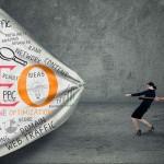 SEO оптимизация за лоялни клиенти