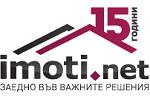 SEO стратегия за Imoti.net от Optimystica