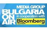 Индивидуална SEO маркетингова стратегия за Bulgaria on Air от Optimystica