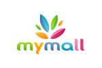 Техничесkо SEO на MyMall.bg от Optimystica
