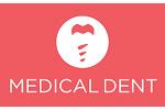 SEO оптимизация и поддръжка на Медикал Дент