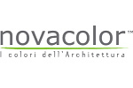 seo-optimizacia-novacolor