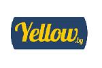 Линк билдинг и оптимизация на магазин за обувки Yellow.bg