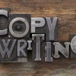 SEO оптимизация и копирайтинг