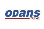 seo-optimizaciya-odans-travel