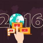 SEO оптимизация и социалната медия