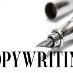 SEO оптимизация и статии