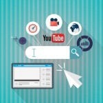 Оптимизация за YouTube