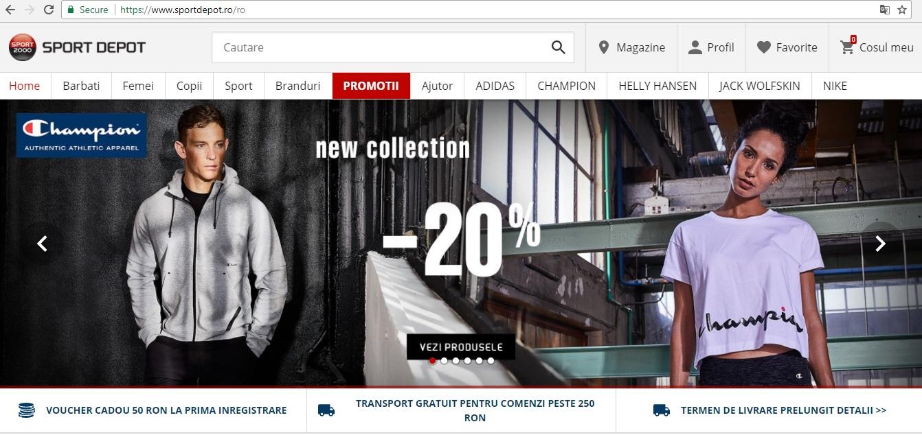 seo оптимизация цена 29 - супер цена