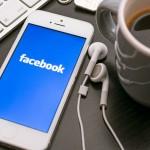 Facebook платено видео съдържание
