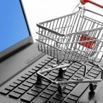 SEO онлайн магазини