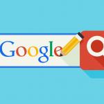 Лесните начини за търсене в интернет