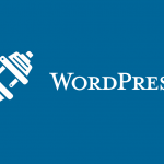 Wordpress статистики