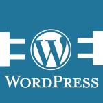 статистики за wordpress