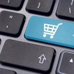 CMS за електронна търговия