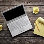 Фирмен блог