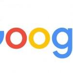 Google статистики