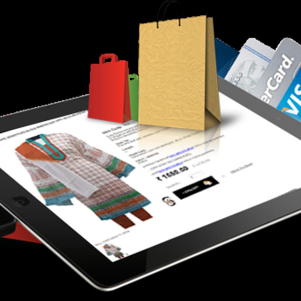 Повишаване на продажбите (част 2)