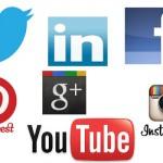 Социалните медии - мъже срещу жени 2