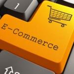 Факти за електронна търговия част 2