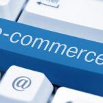 Факти за електронната търговия