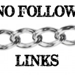 follow-vs-nofollow