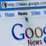 Google се пори с фалш новините