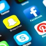 Трендове в социалните мрежи 2016