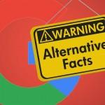 Google фалшиви новини реакция